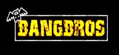 bang-bros-discount