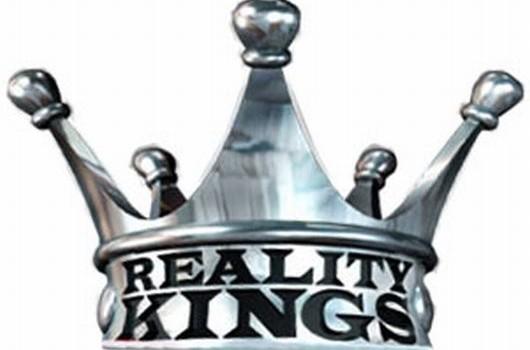 reality-kings